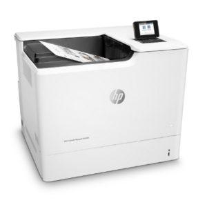 HP Colour LaserJet E65050 Image