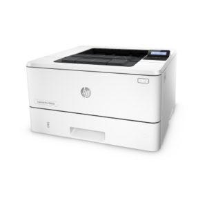 HP LaserJet M402 Image