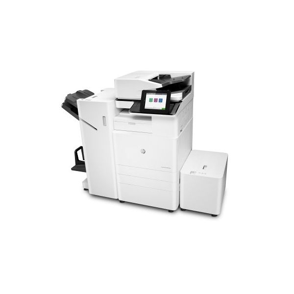 HP LaserJet E82540dn Image
