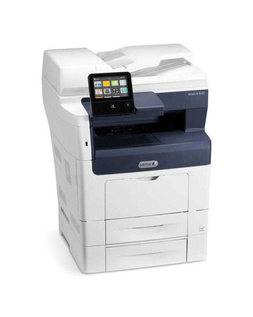 Xerox VersaLink B405 Image