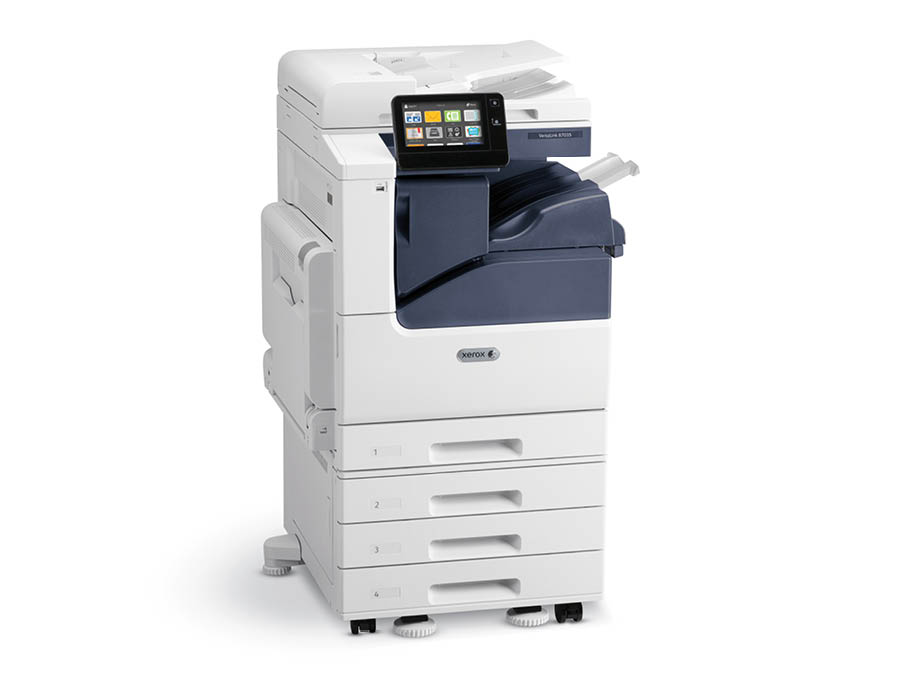 Xerox VersaLink B7025 Image