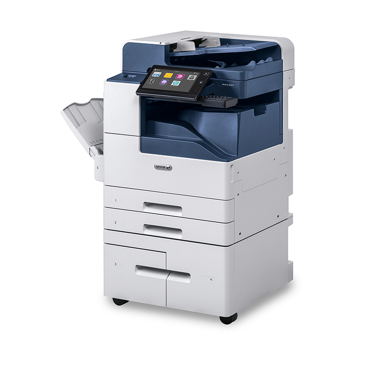 Xerox AltaLink B8055 Image