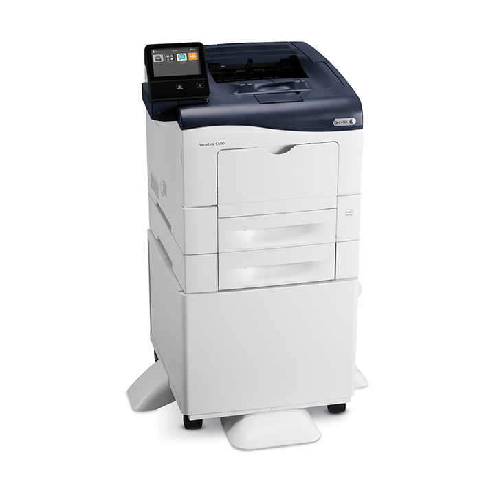 Xerox VersaLink C400 Image