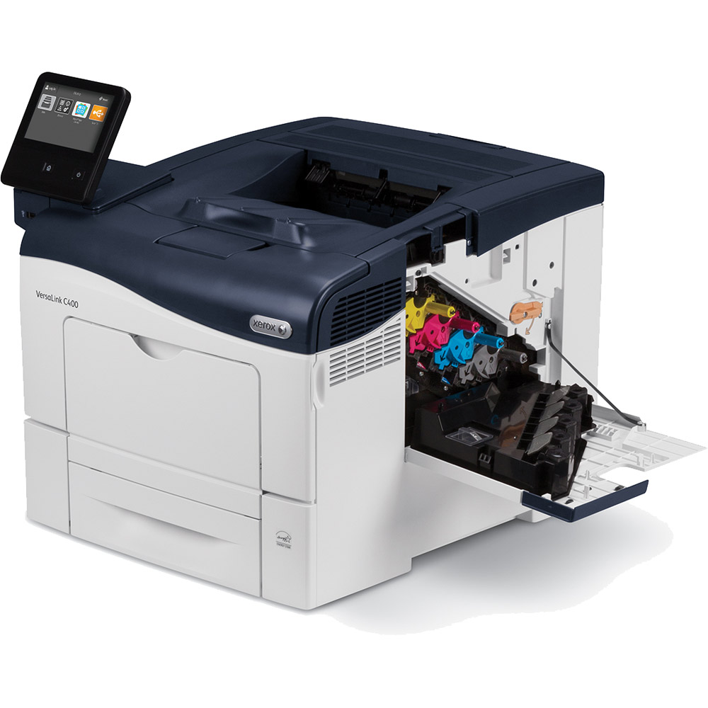 Xerox Photocopiers - Digital Office World