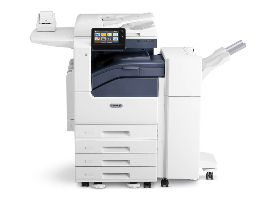 Xerox VersaLink C7020 Image