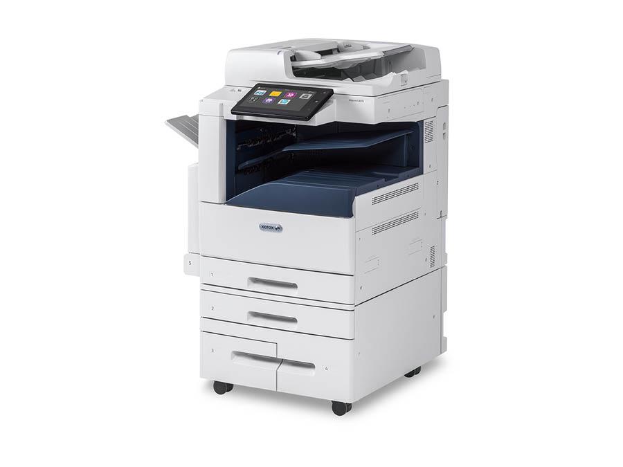 Xerox AltaLink C8070 Image