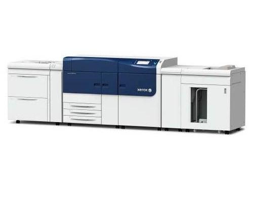 Xerox Versant 3100 Image