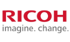 East Midlands Copiers - Photocopiers - Ricoh